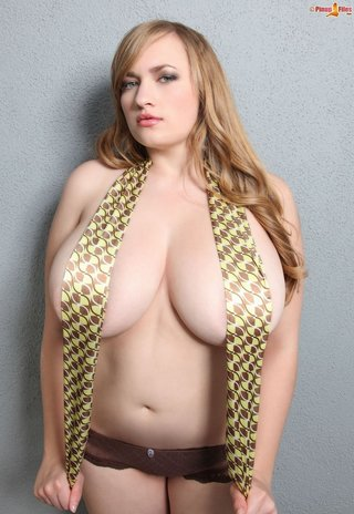 big tits, boobs, perky, pretty