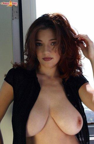 big tits, slim, tits, wet