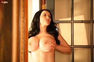 babe, big tits, tight, tits