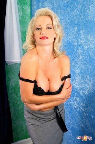 big tits, black, slut, tits