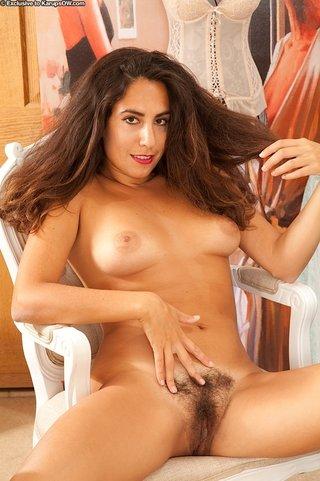 My sexy wife deena