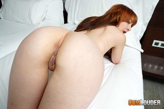 Karen Bakker Porn