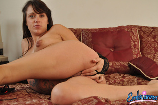 hot soon-to-be mom black