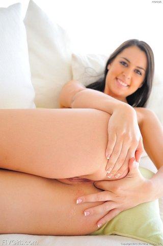 erotica, feet