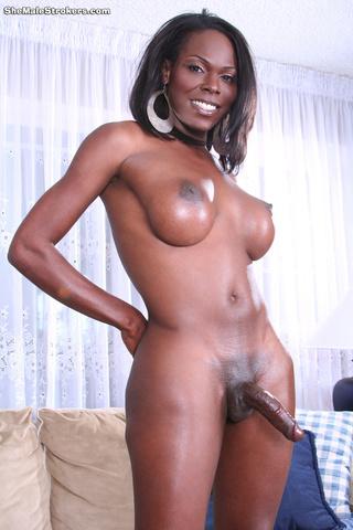 curvy booty xxx Black
