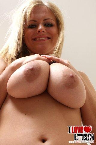 big tits, boobs, bra, stripping