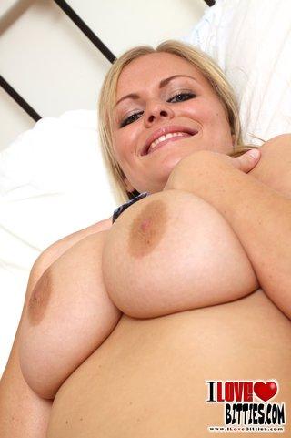 big tits, lollipop, student, tits