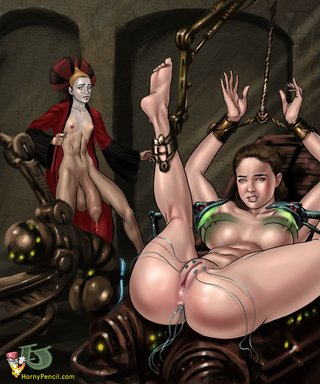 sexy animated trannies sizable
