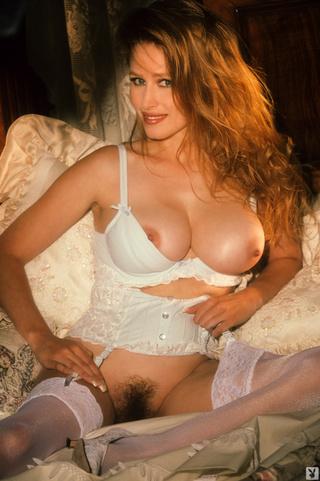 Porno Sharry Konopski nudes (48 pics) Topless, Snapchat, legs