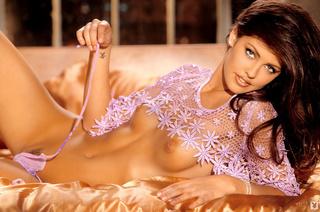 Photo hot tante nude
