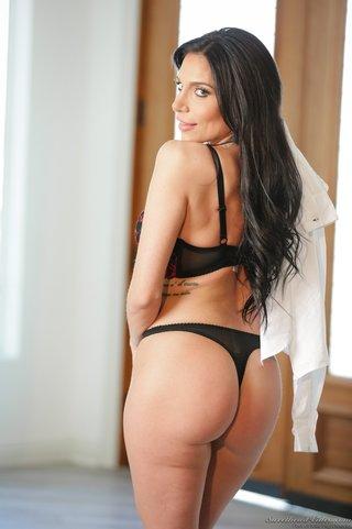 ass, lesbian, tits, white