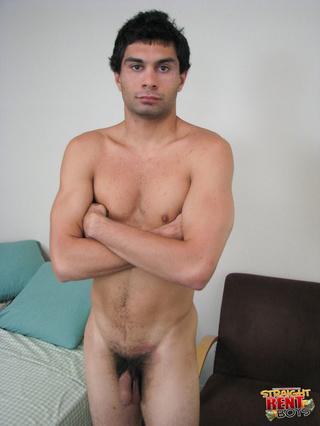 ass, gay, hunk, white