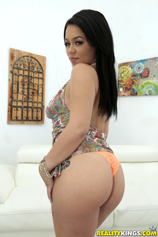 big tits, cum, pussy, shaved
