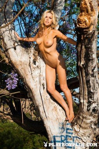 babe, blonde, erotica, wild