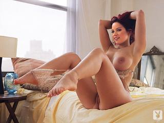 Beautiful fat nude girls porn movie