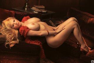 blonde, curvy, erotica
