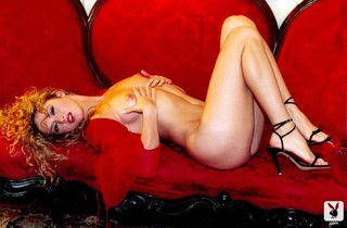 blonde, couch, curvy, erotica