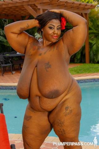 Hot latina porn stars topless