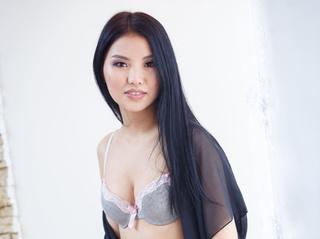 19 yo, girl live sex, striptease, zoom