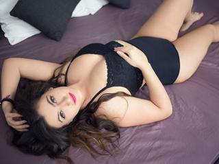 white girl big tits