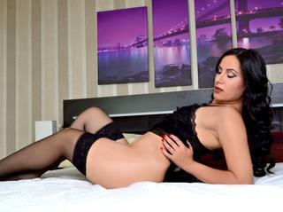 white girl beautiful tits