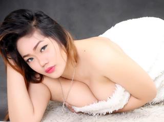 21 yo, girl live sex, tits, zoom