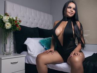 latin girl big tits