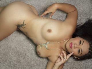 18 yo, girl live sex, tatoo, zoom