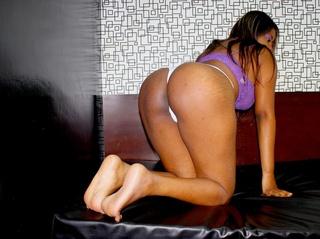 23 yo, girl live sex, snapshot, tits