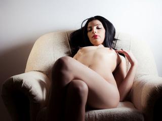 20 yo, girl live sex, white, zoom
