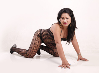 29 yo, girl live sex, vibrator, zoom