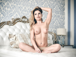 26 años, sexo en directo chica, blancas, zoom