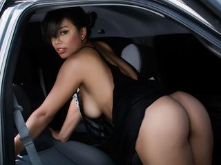 24 yo, girl live sex, snapshot, tits