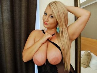 white milf big tits
