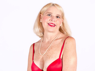 49 años, sexo en directo, blancas, zoom