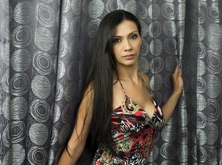 latin milf beautiful tits