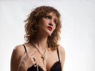 43 yo, live sex, tits, white