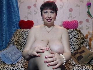 43 yo, mature live sex, striptease, white