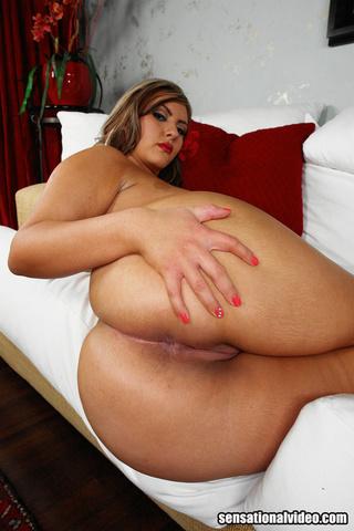 Fotos van FAT vaginas