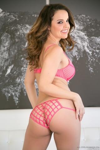 horny bitches sexy bikinis