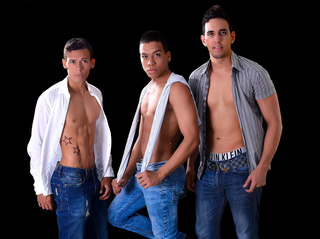 latin young gay humkatleticguys