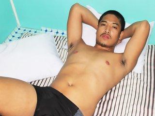 23 yo, gay live sex, snapshot, zoom