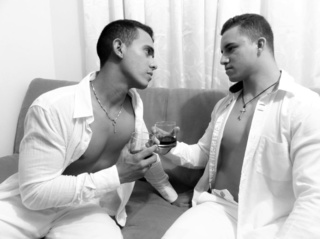 latin young gay jeanandchrisxxx