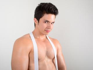 latino gay adamjimpxxx vibrador