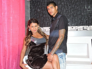 latin transgender cplkamasutra snapshot