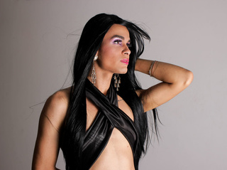 20 yo, shemale live sex, transgender, vibrator