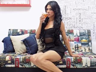 latin transgender rubbyy100 like