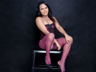 27 yo, shemale live sex, spanish, transgender
