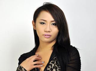 asian transgender asiansfinest love