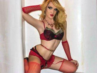 21 yo, petite body, shemale live sex, transgender